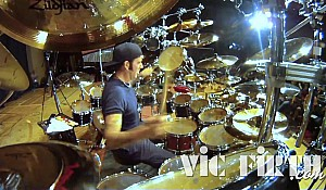 Pasic 2011 Preview