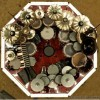 Neil Peart Aerial View