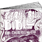The Rock & Roll Bible