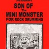 Son of the Mini Monster