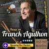 Focus on Franck Agulhon ...