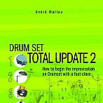 Total Update 2 Book Cover