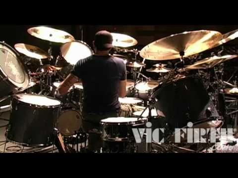 Grant Collins : PASIC 2007