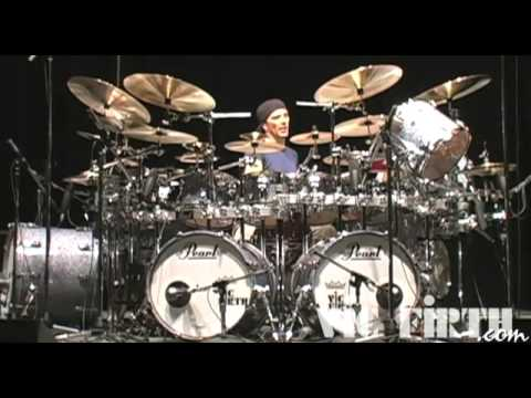 Grant Collins : PASIC 2007 Part 2