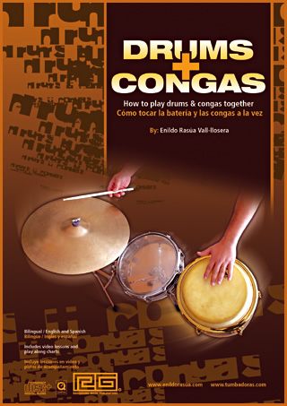 drums_congas