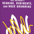 book-readingrudimentsrockdrumming