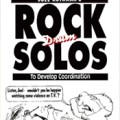 book-rockdrumsolos