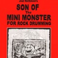 book-sonoftheminimonster