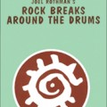 book-rockbreakaroundthedrums